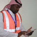 زيارات المسح الميداني رفيف للأستشارات الإدارية27